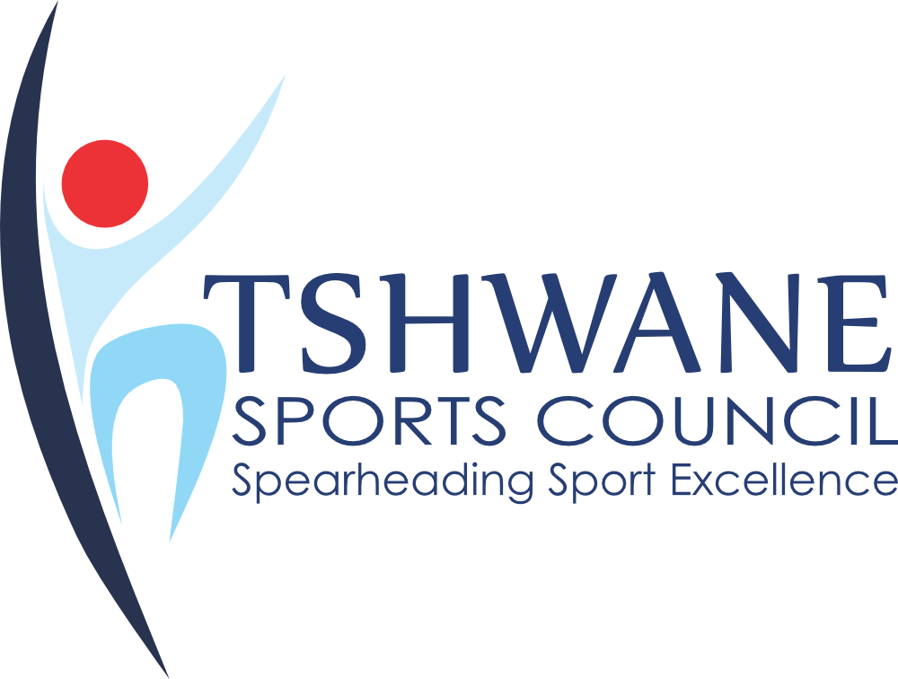 Tshwane Sports Council
