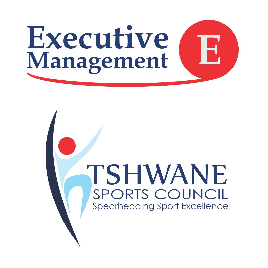 TSC-Region-Icon-Executive