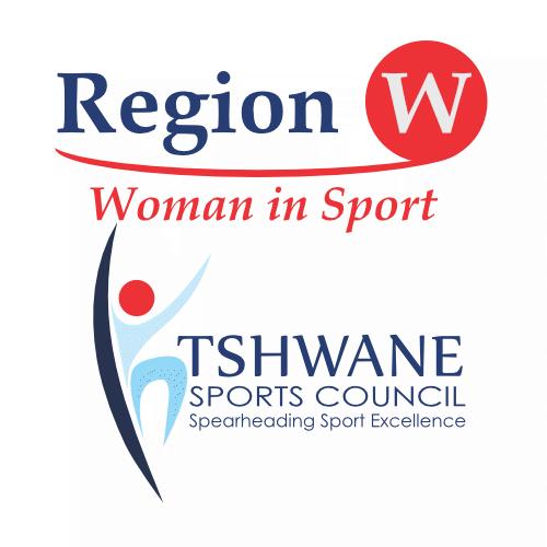 TSC-Region-Icon-Woman